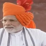 PM Modi's Mission Kashmir Plan