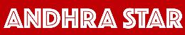Andhrastar.com