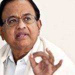 Supreme Court dismisses CBI's plea challenging P. Chidambaram's bail