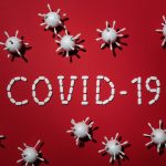 Coronavirus: 9393 new cases of corona infection in Andhra Pradesh, 95 deaths