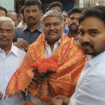 YSRCP and TDP workers clash in Andhra Pradesh, Section 144 applied