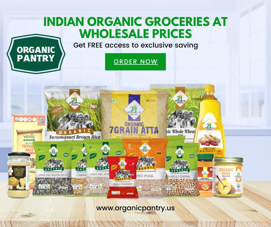 organicpantry
